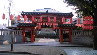 f:id:kabutoyama-tigers:20130805165905j:image