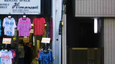 f:id:kabutoyama-tigers:20130805170103j:image