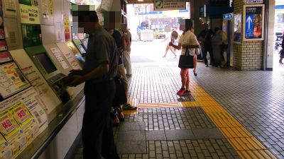 f:id:kabutoyama-tigers:20130806083041j:image