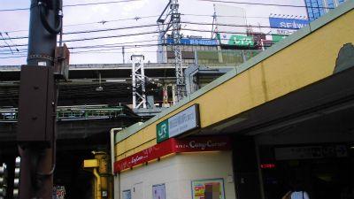 f:id:kabutoyama-tigers:20130806103046j:image
