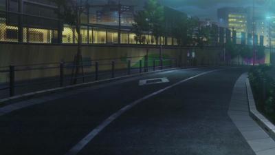 f:id:kabutoyama-tigers:20130806103944j:image