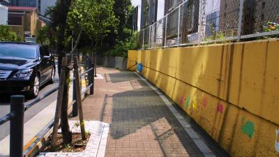 f:id:kabutoyama-tigers:20130806105026j:image