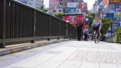 f:id:kabutoyama-tigers:20130806111954j:image