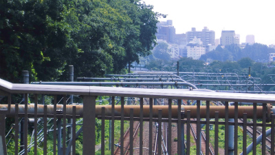 f:id:kabutoyama-tigers:20130806112725j:image