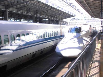 f:id:kabutoyama-tigers:20130806162231j:image