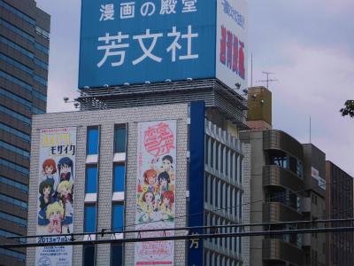 f:id:kabutoyama-tigers:20130806163339j:image
