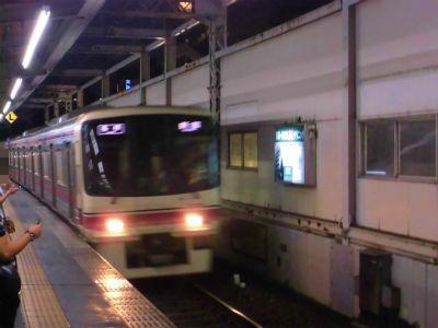 f:id:kabutoyama-tigers:20130806164642j:image