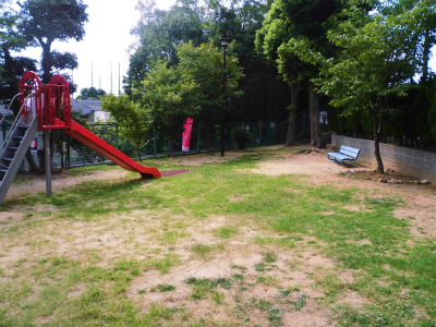 f:id:kabutoyama-tigers:20130806165425j:image