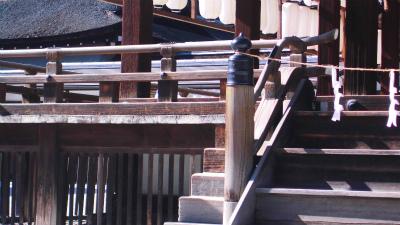 f:id:kabutoyama-tigers:20130806201038j:image