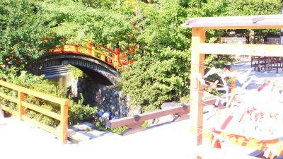 f:id:kabutoyama-tigers:20130806201132j:image