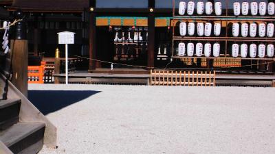 f:id:kabutoyama-tigers:20130806201330j:image
