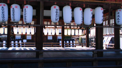 f:id:kabutoyama-tigers:20130806201453j:image