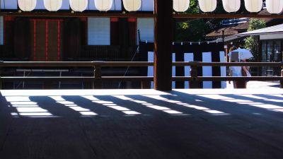 f:id:kabutoyama-tigers:20130806201634j:image