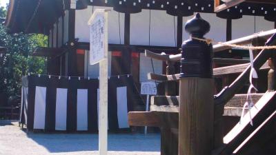 f:id:kabutoyama-tigers:20130806202053j:image