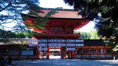 f:id:kabutoyama-tigers:20130806202213j:image