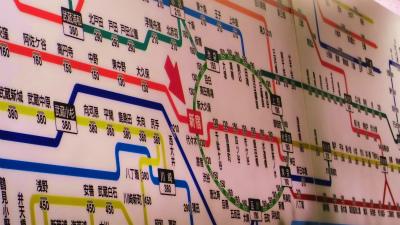 f:id:kabutoyama-tigers:20130806204059j:image