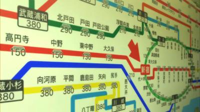 f:id:kabutoyama-tigers:20130806204100j:image