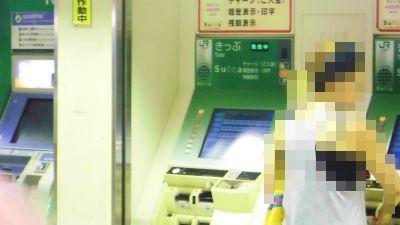 f:id:kabutoyama-tigers:20130806204216j:image