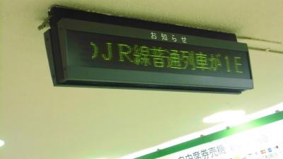 f:id:kabutoyama-tigers:20130806204508j:image