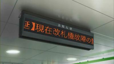 f:id:kabutoyama-tigers:20130806204509j:image