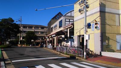 f:id:kabutoyama-tigers:20130807155538j:image