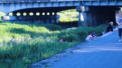 f:id:kabutoyama-tigers:20130807155712j:image