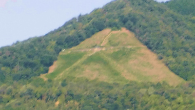 f:id:kabutoyama-tigers:20130807160246j:image
