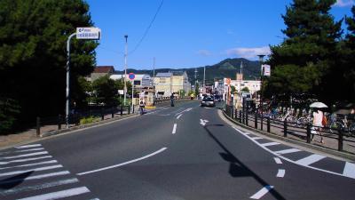 f:id:kabutoyama-tigers:20130807160842j:image