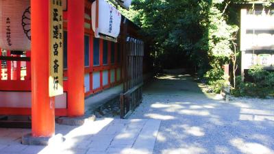 f:id:kabutoyama-tigers:20130807161156j:image