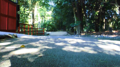 f:id:kabutoyama-tigers:20130807162222j:image