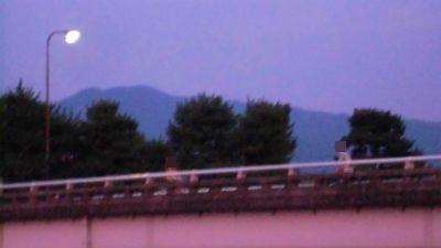 f:id:kabutoyama-tigers:20130813134602j:image