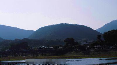 f:id:kabutoyama-tigers:20130815180229j:image