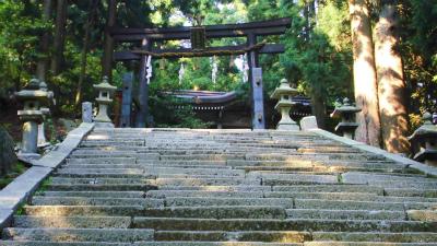 f:id:kabutoyama-tigers:20130820165742j:image