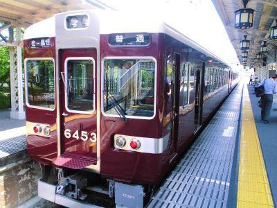 f:id:kabutoyama-tigers:20130820170530j:image