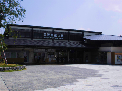 f:id:kabutoyama-tigers:20130820170820j:image