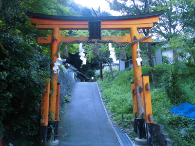 f:id:kabutoyama-tigers:20130820171646j:image