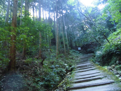 f:id:kabutoyama-tigers:20130820172059j:image