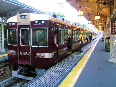 f:id:kabutoyama-tigers:20130820173114j:image