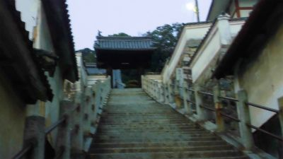 f:id:kabutoyama-tigers:20130821144709j:image