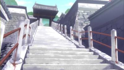 f:id:kabutoyama-tigers:20130821144710j:image