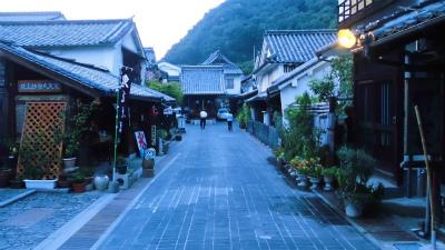 f:id:kabutoyama-tigers:20130821151213j:image