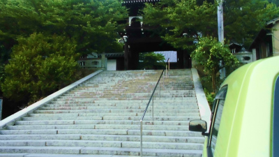 f:id:kabutoyama-tigers:20130821151515j:image