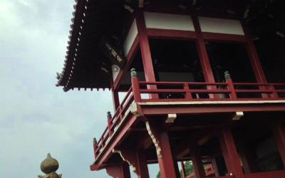 f:id:kabutoyama-tigers:20130821155238j:image