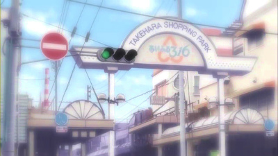 f:id:kabutoyama-tigers:20130821163024j:image