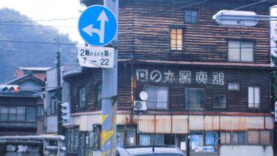 f:id:kabutoyama-tigers:20130821164159j:image