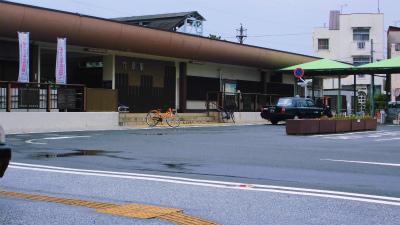 f:id:kabutoyama-tigers:20130821164656j:image