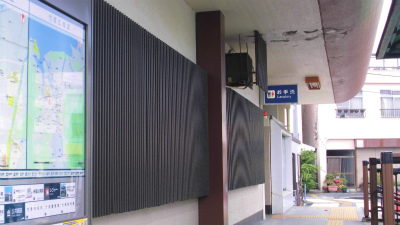 f:id:kabutoyama-tigers:20130821171015j:image