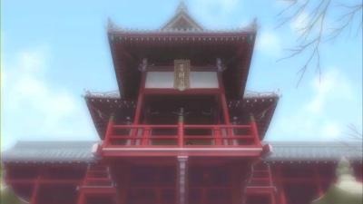 f:id:kabutoyama-tigers:20130821192358j:image