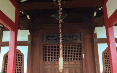 f:id:kabutoyama-tigers:20130821193502j:image