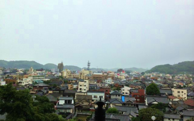f:id:kabutoyama-tigers:20130821194026j:image